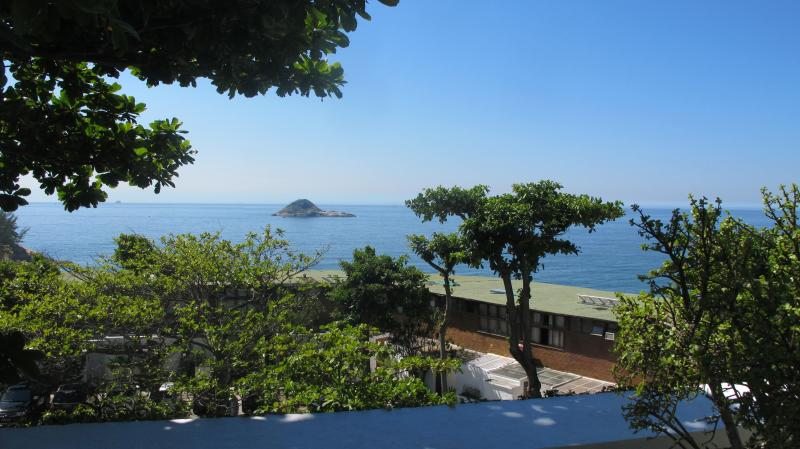 view from terrace (2)