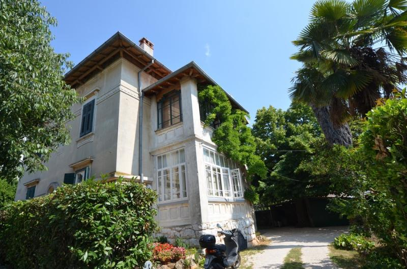 Villa Venerandi, vacation rental in Rovinj