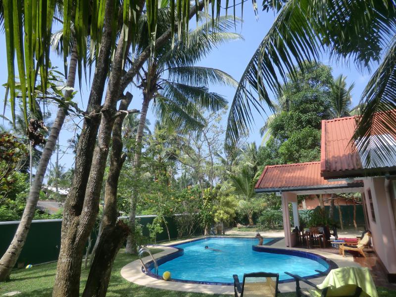 Sri Lanka Lena House