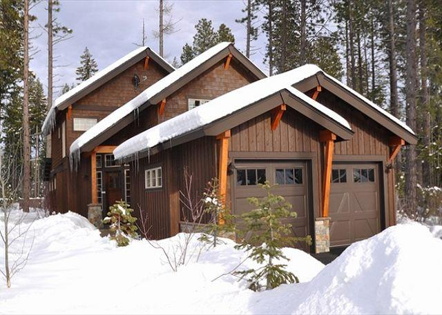 Luxury Vacation Home in Suncadia!  Great Value * Hot Tub * Specials!, location de vacances à Cle Elum