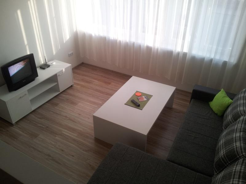 2nd Home Apartment, holiday rental in Sarajevo