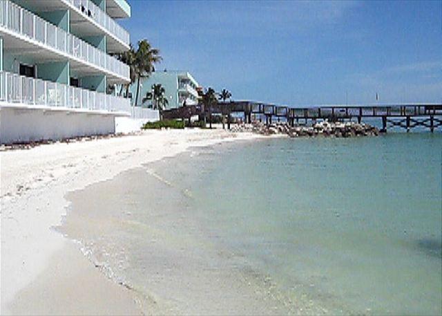 204 Oceanview Casa