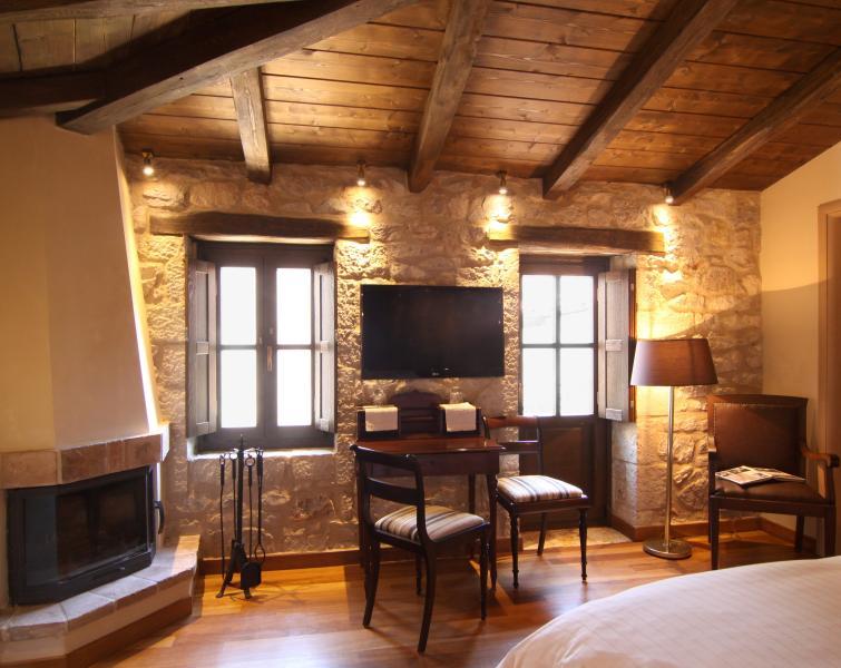 VILLA VAGER DOUBLE ROOM, holiday rental in Arkadia Region
