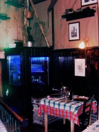 Cabina climatizzata per vino