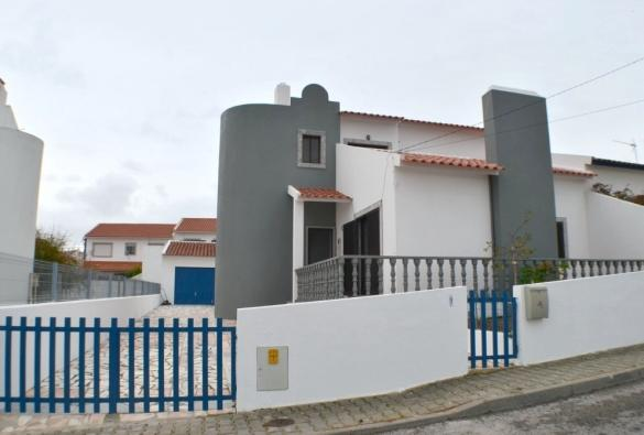 Holiday rental in Ericeira, holiday rental in Lisbon District