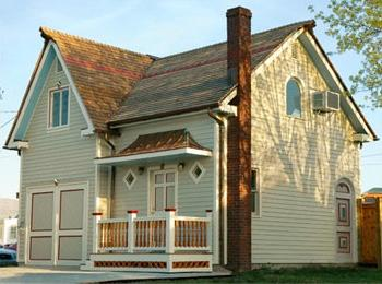 Delightful vacation house in Gettysburg, holiday rental in Emmitsburg