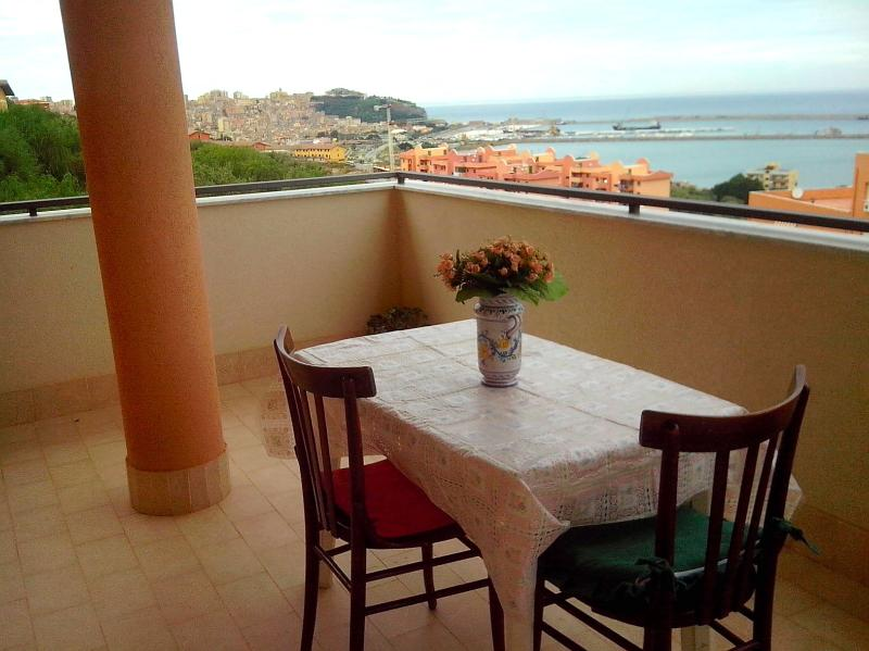 Holiday Home Beppe In Termini Imerese - Sicily, casa vacanza a Termini Imerese