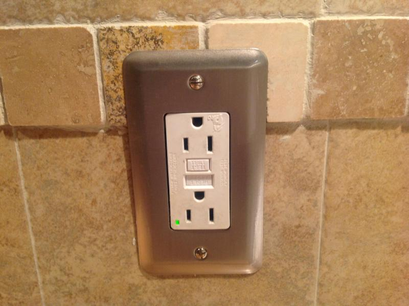 Compatible US sockets for International Travellers