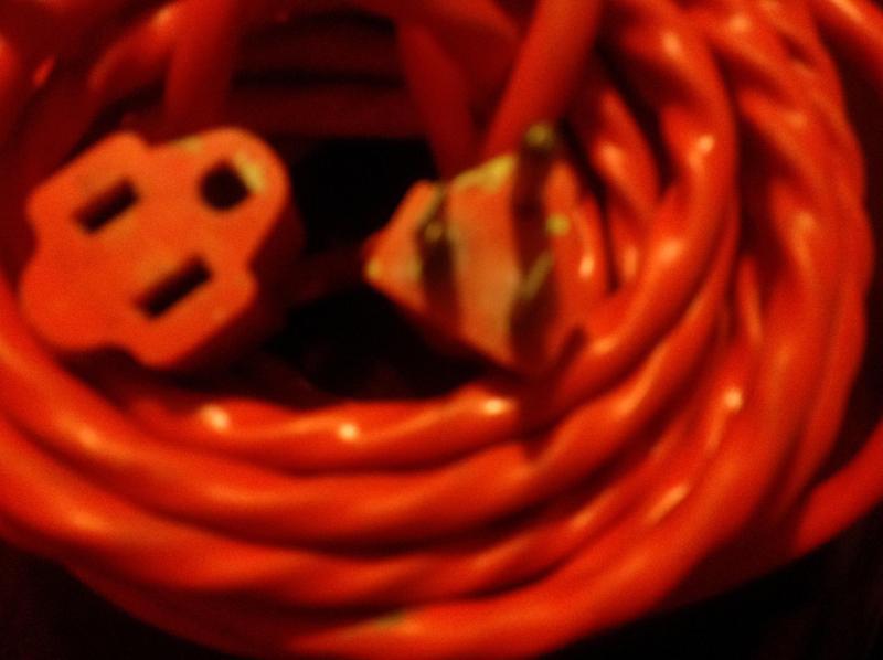 Compatible US Plug & Socket
