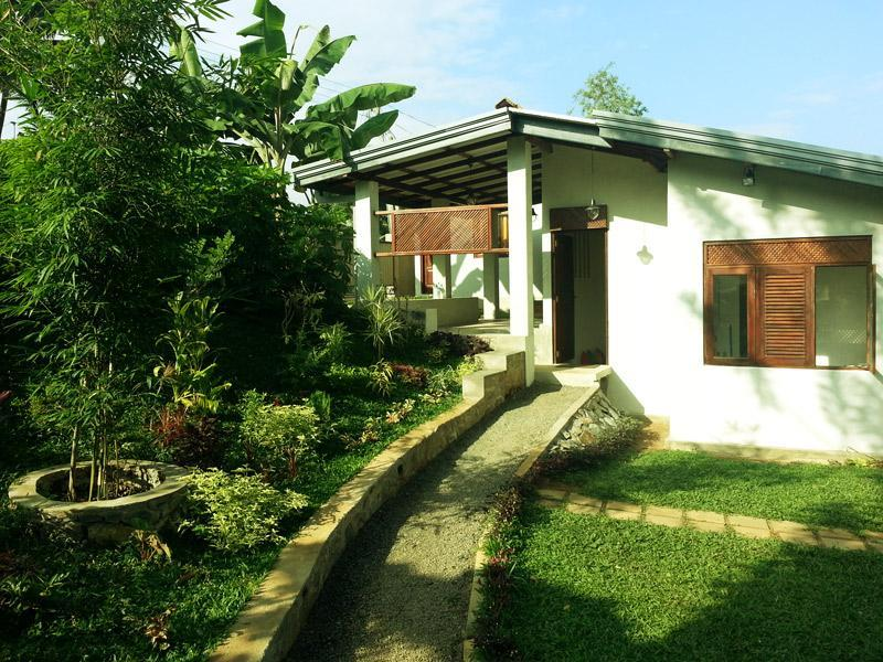Sedevo Chalets - Holiday Bungalow in Kandy, holiday rental in Kundasale