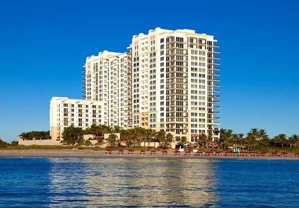 MarriottSingersland2bed2bath up to 35% of Marriott rates, vacation rental in Singer Island