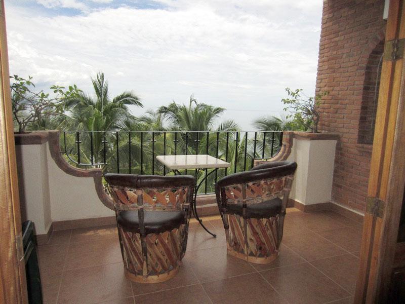 Plaza Mar 402 On Los Muertos Beach, location de vacances à Puerto Vallarta