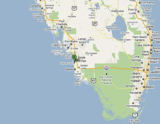 6bd Naples Walking Distance To The Beach In Naples Updated