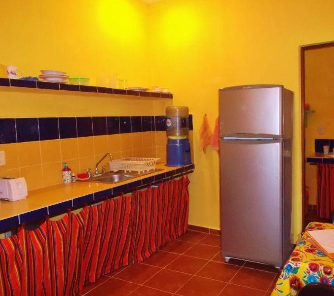 El Sol Kitchen