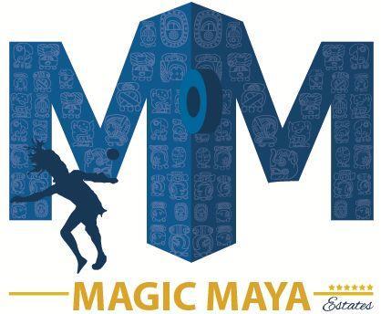 Magic Maya Estates