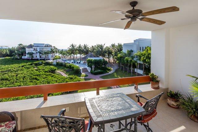 Casa del Amor (8340)—Ocean Views, Lots of Amenities, Two Pools, vacation rental in Cozumel