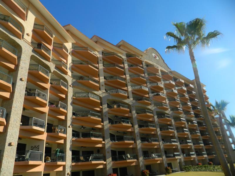 Le Sea Resort Sonoran