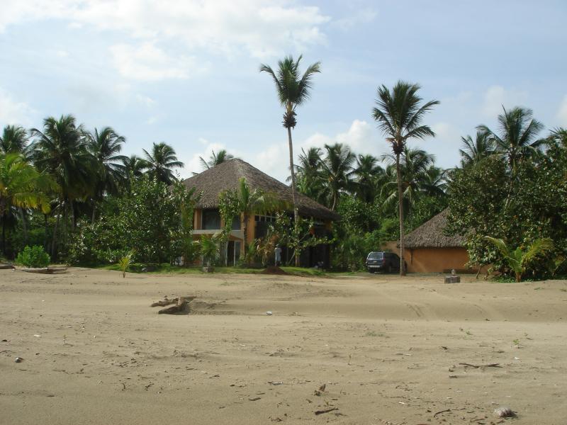 Beach Villa Las Caracolas - For those that value o, location de vacances à El Seibo Province
