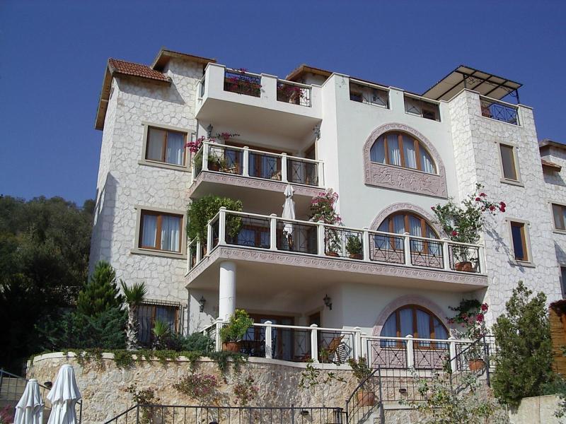 Zehra - 1st floor
