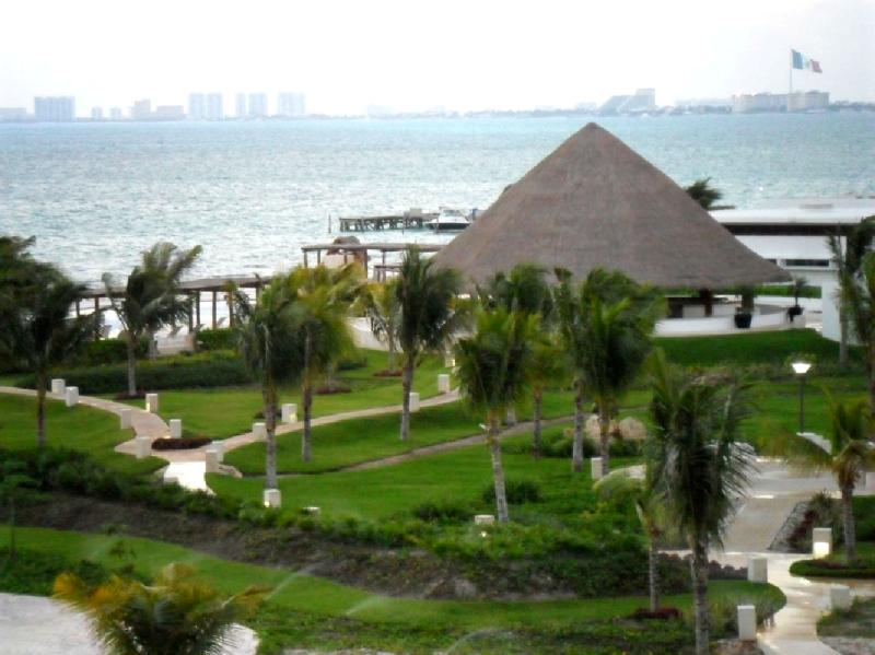 Oceanside vacation home, vacation rental in Cancun