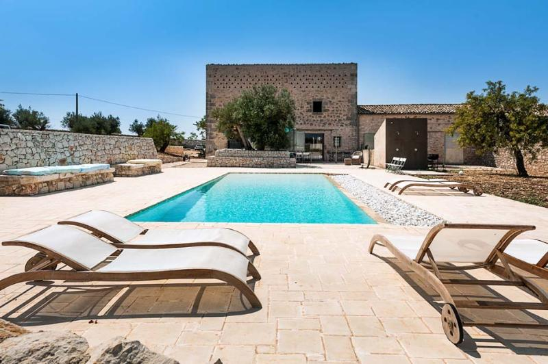 Villa Ragusa Villa rental in Sicily, vacation rental Sicily, holiday let in Sici, vacation rental in Ragusa
