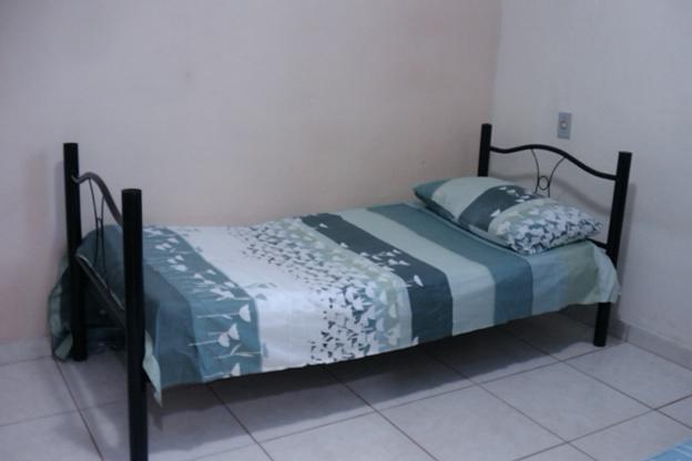 Quarto (Suite -  Privado Em Brazil/amazonas/manaus, alquiler vacacional en Manaos