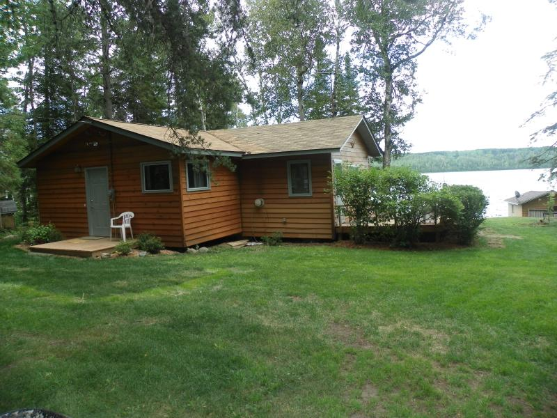 Cabin On Bassett Lake 1 Hr North Of Duluth Mn Updated 2019