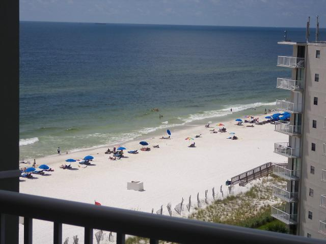 Tradewinds 2 Bedroom 2 Bath With Ocean Views From Each