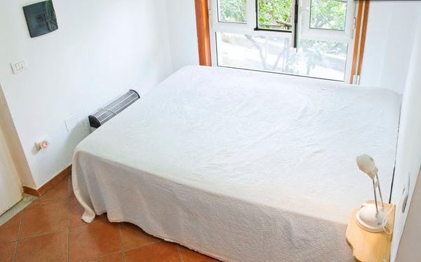 CR100TorredelGreco - APT. LUCIA - Villa i7pini, vacation rental in Trecase