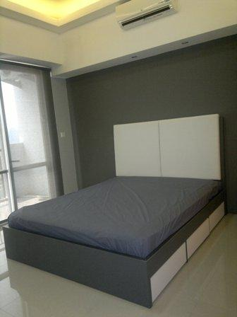 Monthly/yearly rent apartment at kuningan Jakarta bridyhelphelp at OoYaa OmC