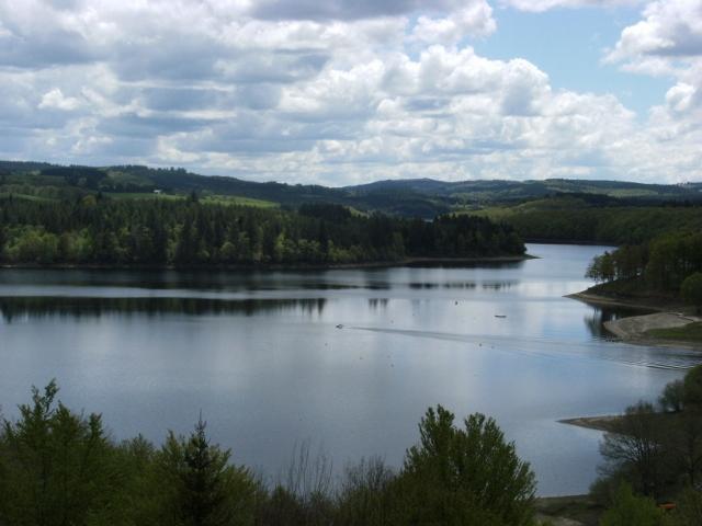 Lake Viam