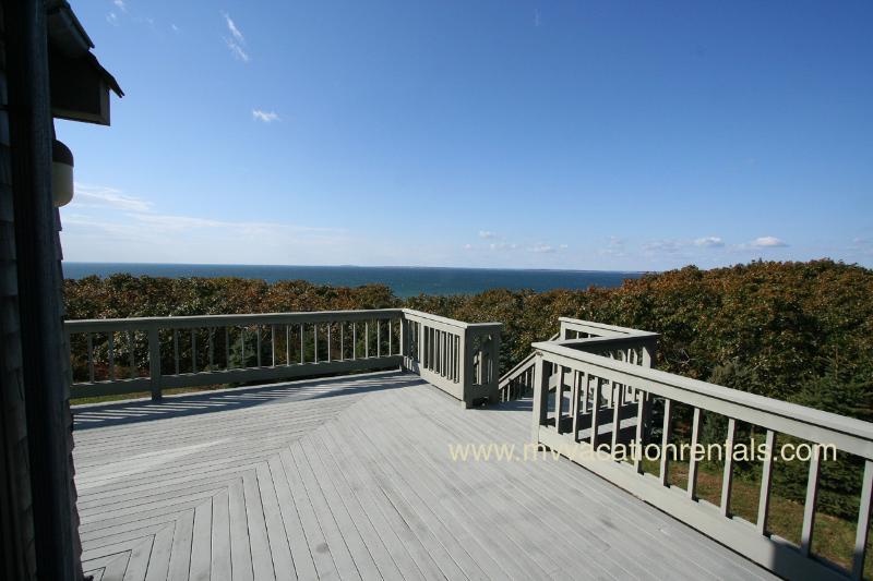 Deck e Views