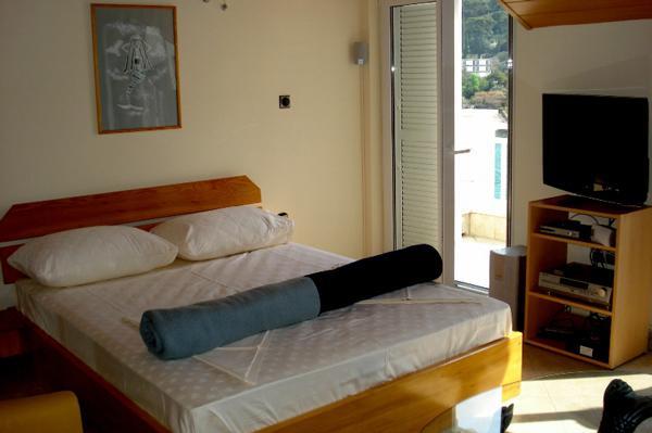 info@dubrovnik-apartmani.com