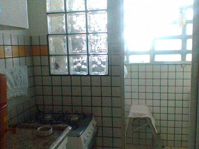 Apartment For Rent In Sao Paulo For World Cup, aluguéis de temporada em São Bernardo do Campo