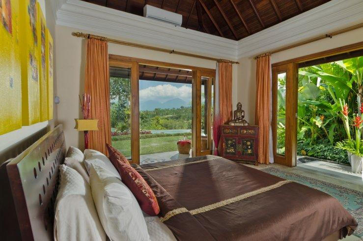Villa Montana - Heavenly Bali, holiday rental in Bangli