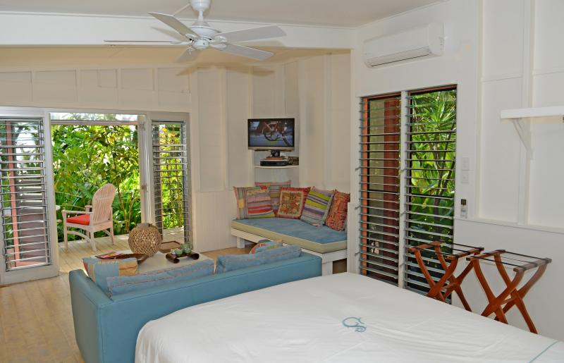 Sejala on Mission Beach, vacation rental in Mission Beach