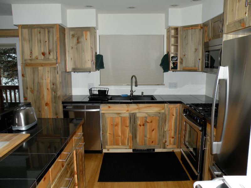 Hawn cocina vista 1