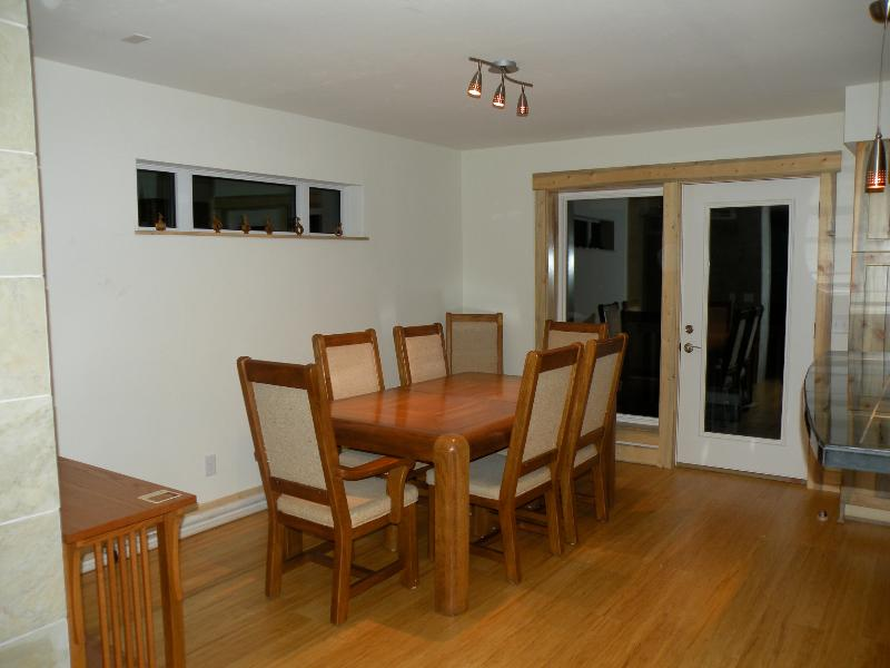 Hawn Dining Room View 2