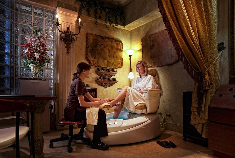 Luxury 2 Bedroom Lockoff Unit near Disney, vacation rental in Orlando