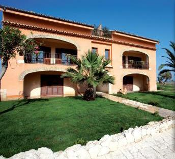 Agrigento, Licata, vacation rental in Ravanusa