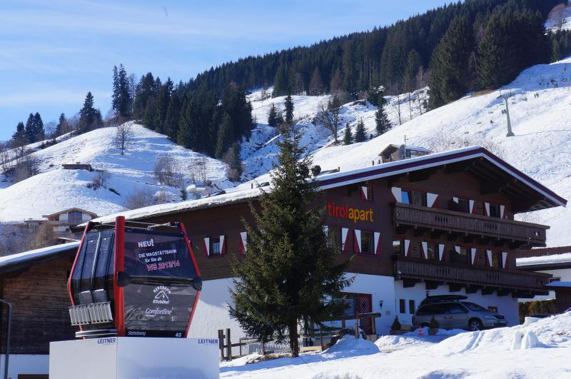TirolApart Winter
