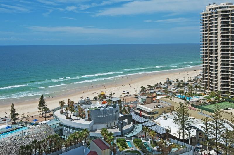 $200 night with amazing ocean views September 16 - October 1  (2 night minimum)