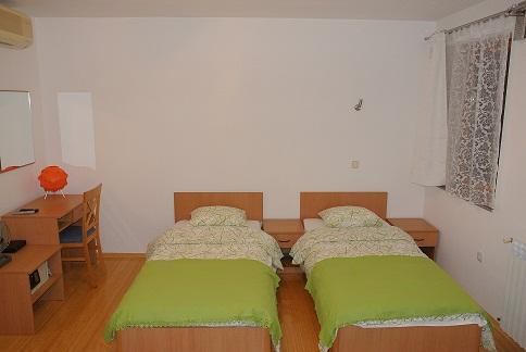 STUDIO APARTMENTS HOME IN CITY***, alquiler vacacional en Zagreb County