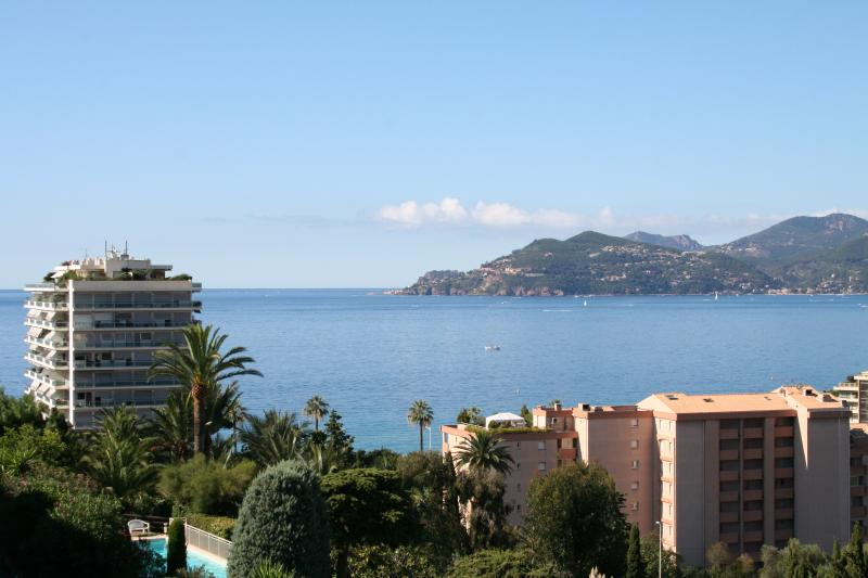 location appartement vacances a cannes