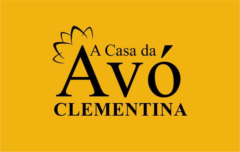 A Casa Da Avó Clementina