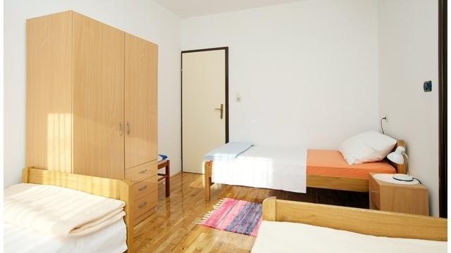Apartman Ani, Zagreb, Croatia, holiday rental in Velika Gorica