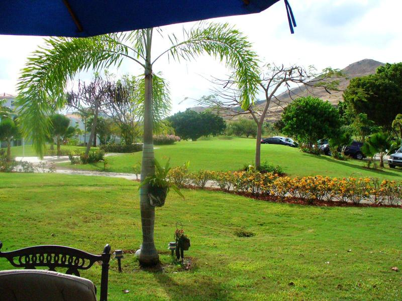 El Legado Golf Resort, vacation rental in Cayey