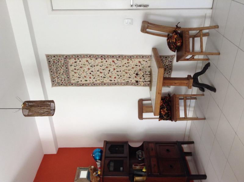 Cozy, close to Rio Centro / World Cup 2014, vacation rental in Nova Friburgo