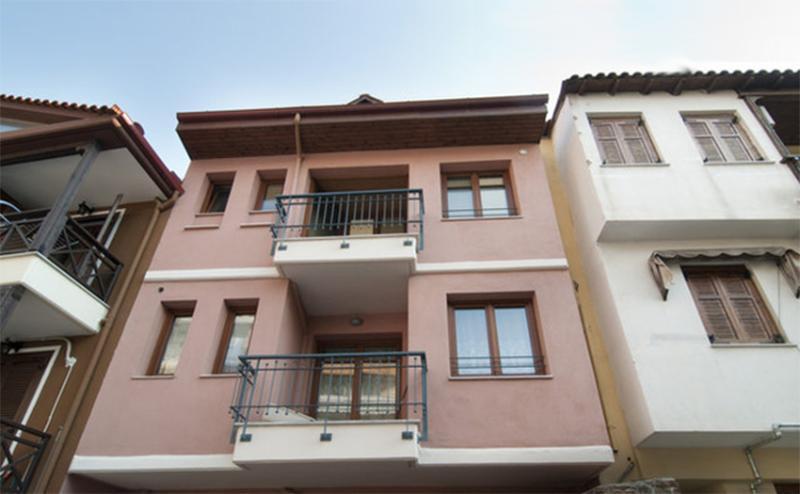 Kripis Studio Thessaloniki