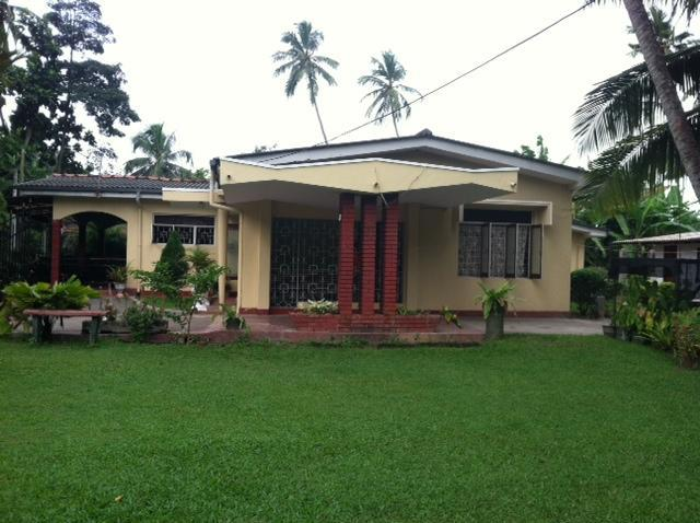 Beautiful Privately owned home for rent Sri Lanka, holiday rental in Pamunugama
